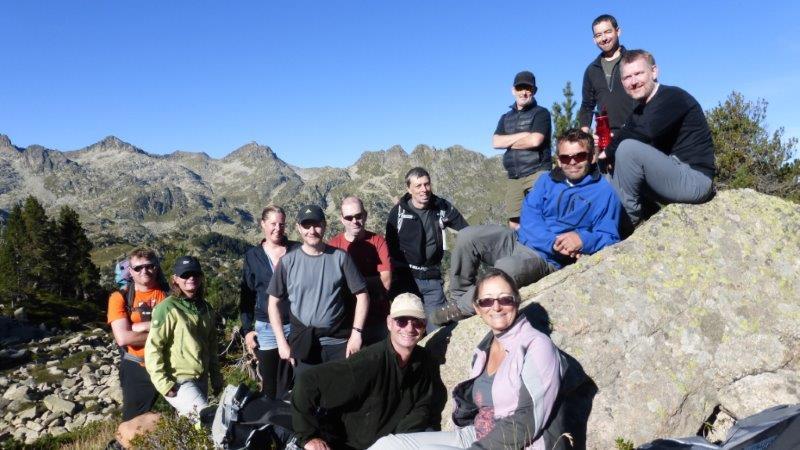 10c-trip-pyrenees-jpg